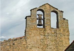 Klostret i Ayia Napa
